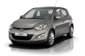 hyundai-i20-official-site-hyundai-motor-europe