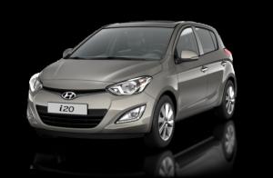 hyundai i20 official site hyundai motor europe